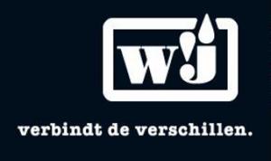 Nieuwwij logo
