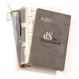 bijbel_destandaard