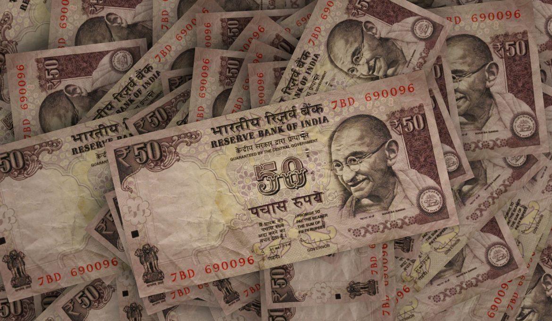 Gandhi-economie-1170x680