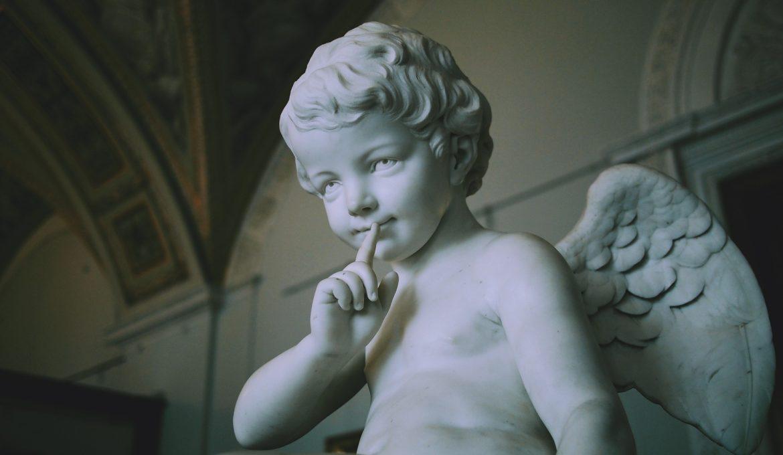 sculpture-1225487_1920-1170x680